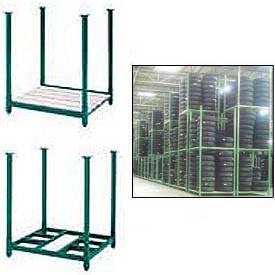 Portable Stack Racks U2014 Nelson Equipment